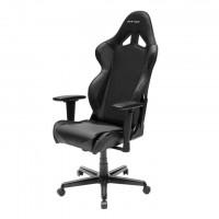 Кресло игровое Dxracer Racing OH/RZ0/N