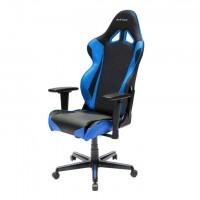 Кресло игровое Dxracer Racing OH/RZ0/NB