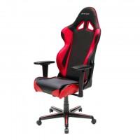 Кресло геймерское Dxracer Racing OH/RZ0/NR