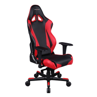 Кресло Dxracer Racing OH/RJ001/NR