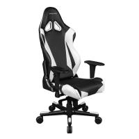 Кресло Dxracer Racing OH/RJ001/NW