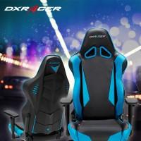Кресло Dxracer Racing OH/RB1/NB
