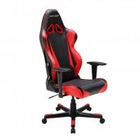 Кресло игровое Dxracer Racing OH/RB1/NR