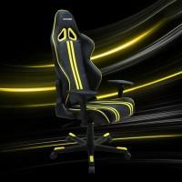 Кресло Dxracer OH/RW9/NY