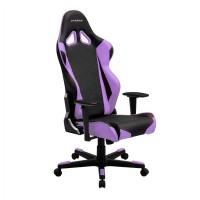 Кресло игровое Dxracer Racing OH/RE0/NV
