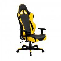 Кресло игровое Dxracer Racing OH/RE0/NY