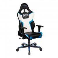 Кресло геймерское Dxracer Racing OH/RV118/NBW Zero