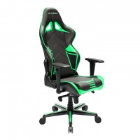 Кресло игровое Dxracer Racing Pro OH/RV131/NE