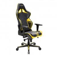 Кресло геймерское Dxracer Racing OH/RV131/NY