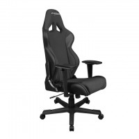 Кресло игровое Dxracer Racing OH/RW106/N