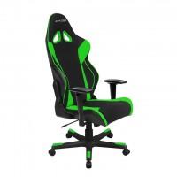 Кресло игровое Dxracer Racing OH/RW106/NE