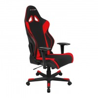 Кресло игровое Dxracer Racing OH/RW106/NR