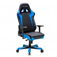 Кресло Dxracer Sentinel OH/SJ00/NB