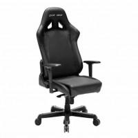 Кресло Dxracer Sentinel OH/SJ00/N