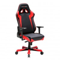 Кресло Dxracer Sentinel OH/SJ00/NR