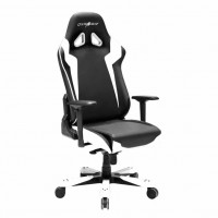 Кресло Dxracer Sentinel OH/SJ00/NW