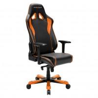 Кресло Dxracer OH/SJ08/NO