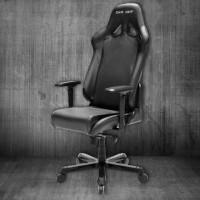 Кресло Dxracer OH/SJ08/N