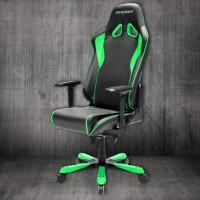 Кресло Dxracer OH/SJ08/NE