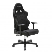 Кресло Dxracer OH/TS30/N