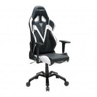 Кресло геймерское Dxracer VALKYRIE OH/VB03/NW