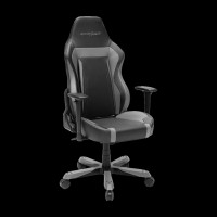 Кресло Dxracer OH/WZ06/NG