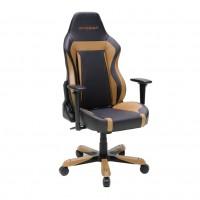 Кресло Dxracer OH/WZ06/NC