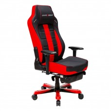 Кресло Dxracer OH/CS120/NR/FT