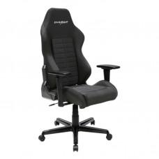 Кресло офисное Dxracer Drifting OH/DM132/N