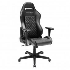 Кресло для руководителя Dxracer Drifting OH/DH73/N