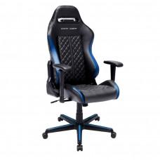 Кресло Dxracer OH/DH73/NB