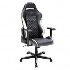 Кресло для руководителя Dxracer Drifting OH/DH73/NW