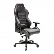 Кресло геймерское Dxracer Drifting OH/DJ133/NC