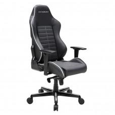 Кресло Dxracer Drifting OH/DJ133/NW