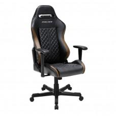 Кресло геймерское Dxracer Drifting OH/DF73/NC