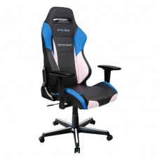 Кресло игровое Dxracer OH/DM61/NWB