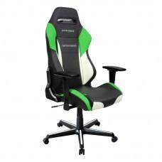 Кресло игровое Dxracer OH/DM61/NWE