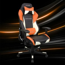 Кресло Dxracer OH/DM61/NWO