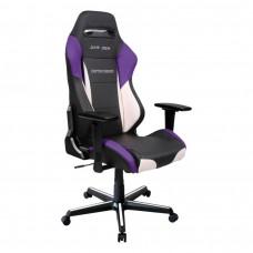 Кресло игровое Dxracer OH/DM61/NWV