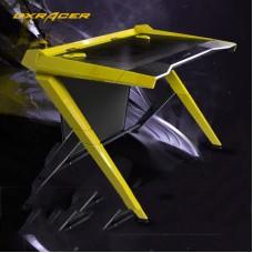 Стол Dxracer GD/1000/NY