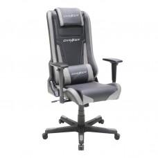 Кресло Dxracer OH/EA01/NG