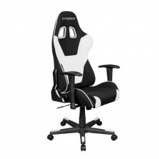Кресло Dxracer OH/FD101/NW