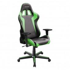 Кресло Dxracer Formula OH/FL00/NE