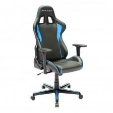 Кресло Dxracer OH/FH08/NB