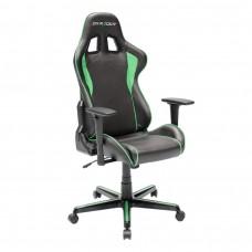 Кресло Dxracer OH/FH08/NE