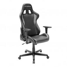 Кресло Dxracer OH/FH08/NG