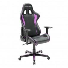 Кресло Dxracer OH/FH08/NP