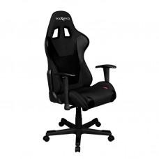Кресло Dxracer OH/FD101/N
