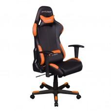 Кресло Dxracer OH/FD99/NO