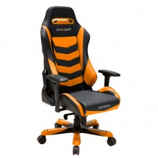 Кресло игровое Dxracer IRON OH/IS166/NO